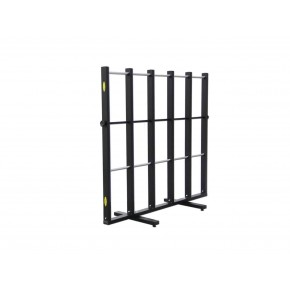 RACK JANTES LIGHTECH