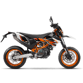 Reprogrammation ECU KTM 690 SMC R 2019-2020