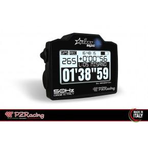 CHRONOMÈTRE PZ-RACING GPS START BASIC ST400 TACTILE