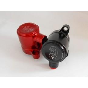 RECEPTEUR EMBRAYAGE STM 899 / 959 / 1199 / 1299 (SDU-500)