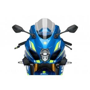 Ailerons Suzuki GSX-R 1000