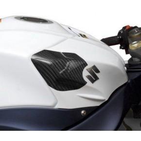 GSXR 1000 2009>2016