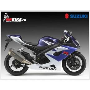 Suzuki GSXR 1000 K5_K6