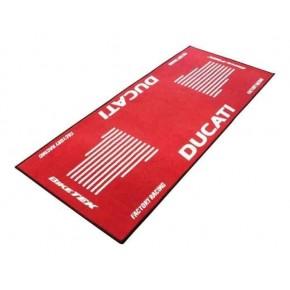 Tapis Ducati