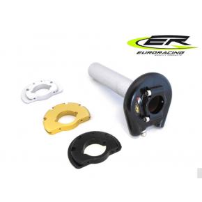 Tirage Rapide Euro-Racing EVO 3 pour Yamaha R3 15>20