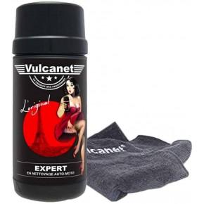 Lingettes De Nettoyage Moto VULCANET