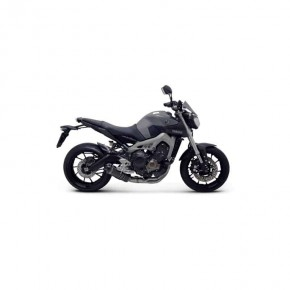 Ligne Termignoni carbone Yamaha MT-09 2014>2018