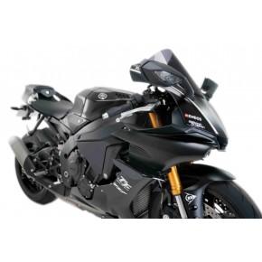 Ailerons Yamaha YZF R1