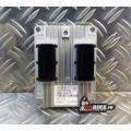 Reprogrammation boitier ECU MV AGUSTA F4 1000RR CORSA-CORTA