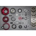 KIT DE CONVERSION EMBRAYAGE A SEC STM POUR PANIGALE 899 (KTT-0200)