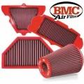 FILTRE RACING  BMC POUR MV-AGUSTA