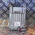 ECU CONTI M3C SCRAMBLER 800