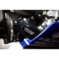 Protection de pompe à eau GB Racing pour BMW  HP4 / S1000R / S1000RR / S1000XR