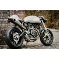 Zard Ducati Classic ((photo by Fred at True Biker Spirit)