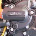 Protection de pompe à eau GB Racing pour Ducati 848-1098-1198