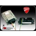 Reprogrammation ECU Ducati  Monster S2R 800