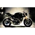Zard Ducati Classic