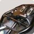 Boitier de Gestion Nemesis Ducati 1198