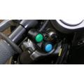 CONTROLE DE TRACTION NEMESIS -  KTM