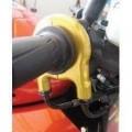 POIGNÉE TIRAGE RAPIDE ROBBY ENGINEERING Type 2