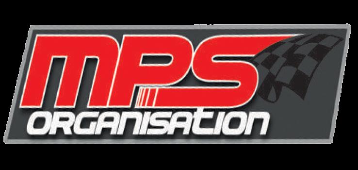 Journées Circuit MPS-ORGANISATION