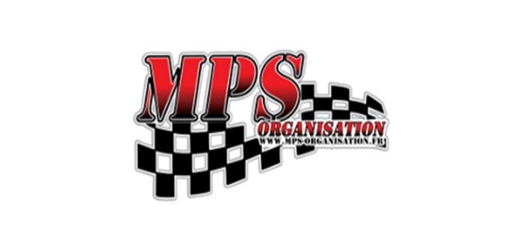 Journées Circuit MPS