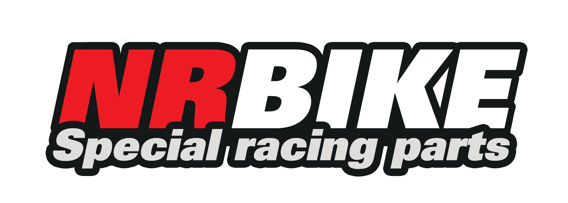 NR Bike, Reprogrammation ECU, Atelier moto et pièces Racing